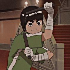 Naruto Boys, Naruto Cute, Naruto Comic, Anime Naruto, Rock Lee Naruto, Boruto, Naruto Sketch, Pokemon Jojo, Otaku