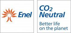 A partire da quest'anno i siti Enel saranno CO2 neutral. Le emissioni prodotte dall'infrastruttura tecnologica che ospita i siti del Gruppo verranno compensate grazie a un progetto di riduzione volontaria delle emissioni che coinvolge comunità e regioni della Cina.  See more at: http://cirullo.it/