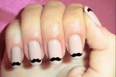Afbeeldingsresultaat voor nagels