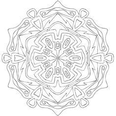 Carved Wood - a free printable coloring page. One of 100+! https://mondaymandala.com/m/carved-wood?utm_campaign=sendible-pinterest&utm_medium=social&utm_source=pinterest&utm_content=carved-wood&utm_term=fancolor