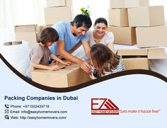 Packing Services, Packing Companies, House Shifting, House Movers, Companies In Dubai, Free Email, Sharjah, Let It Be, Searching
