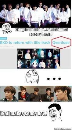 """""""Haha They're So Mean To Lay"""" poor lay my sweet little unicorn..."""