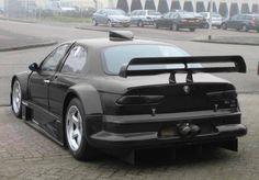 Alfa Gta, Alfa Romeo 156, Cars And Motorcycles, Classic Cars, Slammed, Vehicles, Exotic, Concept, Garage