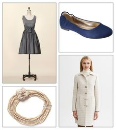 jackie kennedy style inspiration...in stores now!