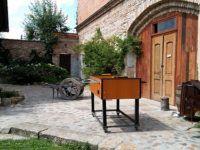 fotbalek Patio, Outdoor Decor, Home Decor, Decoration Home, Room Decor, Home Interior Design, Home Decoration, Terrace, Interior Design