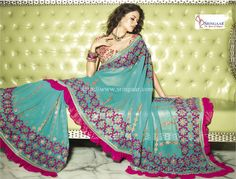 http://www.sringaar.com/buy/beautiful-sarees.aspx - Beautiful Sarees - SRINGAAR is the Brand Name of Beautiful sarees and Blouses also as well as, www.sringaar.com have a tendency to value our customers more than anything and want them to be happy.