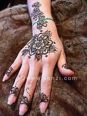 tattoos :: Henna image by radical_nonsense13 - Photobucket