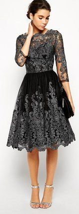 10 robes courtes pour le bal des finissants