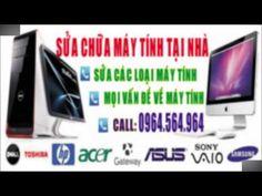 Báo giá màn hình Laptop thay tại nhà khu vực Bình Dương | Sửa Máy Tính Tại Nhà Bình Dương 0964.564.964 - Máy Tính Bình Dương