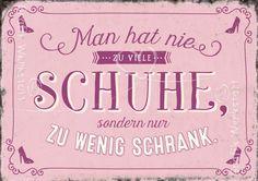 Schuhe - Postkarten - Grafik Werkstatt Bielefeld