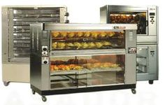 If you are looking for commercial catering equipments, then we can suggest you a finest deal. http://www.auscaterquip.com.au/
