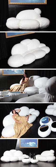 Cirrus-Cloud-Sofa-Dizajno-2