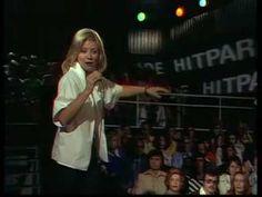 Gitte Haenning - Ich hab die Liebe verspielt in Monte Carlo 1974