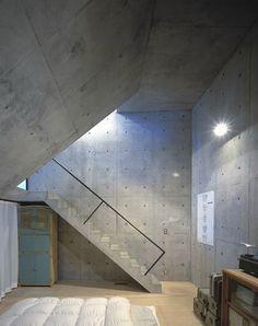 Pictures - Y House - Photo: hiroyuki HIRAI - Architizer
