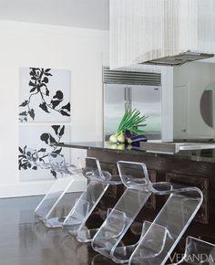 113 best transparent furniture images acrylic furniture acrylic rh pinterest com