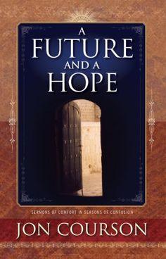A Future and A Hope by Jon Courson http://www.amazon.com/dp/0978947282/ref=cm_sw_r_pi_dp_eqLPub1DNNZTN