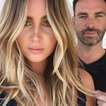 """2,562 Likes, 26 Comments - @chelseahaircutters on Instagram: """"That blend tease foil by #MRTHOMSEN USING @lorealproaus #smartbond #blended #blondestudio…"""""""