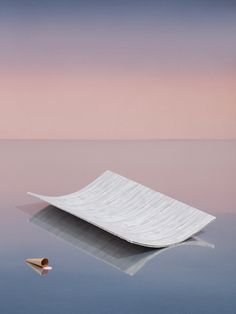 'Beach Rooms', Concept + Set Design + Styling by Titia Dane, Photography by Lonneke van der Palen