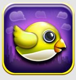 Clever Bird Android Game Free Download