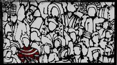 #losespectadores #pintura by eduardo  #galvis #DMAgallery 10000artistas.com/galeria/2232-pintura-los-espectadores-dolares-0.00-eduardo--galvis/   Más obras del artista: 10000artistas.com/obras-por-usuario/212-eduardogalvis/ Publica tu obra GRATIS! 10000artistas.com Seguinos en facebook: fb.me/10000artistas Twitter: twitter.com/10000artistas Google+: plus.google.com/+10000artistas Pinterest: pinterest.com/dmartistas/artists-that-inspire/ Instagram: instagram.com/10000a