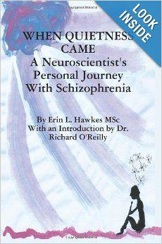 secondary schizophrenia sachdev perminder s keshavan matcheri s