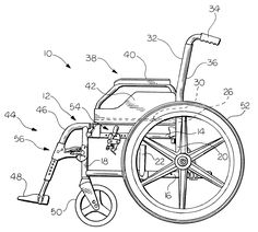 wheelchair drawing - Buscar con Google