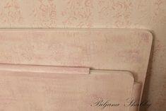 Biljana Shabby Shabby Chic Style, Shabby Chic Furniture, Design, Shabby Chic, Shabby Chic Decorating