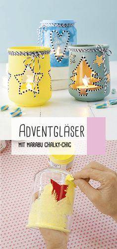 Diy Christmas Gifts, Kids Christmas, Diy And Crafts, Christmas Crafts, Christmas Activities For Kids, Craft Activities For Kids, Diy Presents, Diy Gifts, Diy For Kids