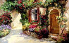 spring-courtyard.jpg (1440×900)