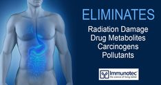 The Glutathione enzyme system eliminates dozens of #toxins including drug #metabolites, #pollutants, #carcinogens, and radiation damage.  Discover more on this incredible #antioxident at ImmunotecUniverse.com   #health #immunesystem #immunehealth #infections #antioxidants #glutathione #detoxing #detox #toxins #enhancedglutathione #glutathionesupplier #wellness #nutrition #mentalhealth #antiaging Immune System, Health And Wellness, Drugs, Detox, Nutrition, Health Fitness