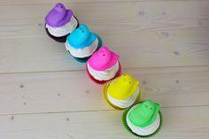 Peeps Cupcakes-005.jpg