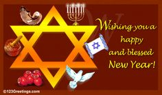 14 best rosh hashanah jewish new year celebration september 14 rosh hashanah ecards free rosh hashanah greeting cards rosh hashanah or ney year customs m4hsunfo