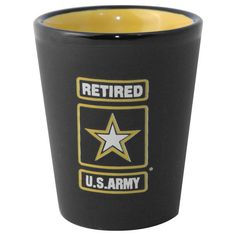 cd9bb9a5fa0 I m Not Drinking I m Retired Army Military Hats Gifts Shirts military  shirts soldiers women men funny t shirt…