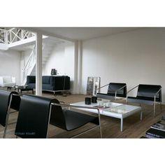 #Chair design inspiration Piero #Lissoni ~ custom plastics fabrication for the design industry: www.peregrineplastics.com #plexiglass #acrylic #modernfurniture