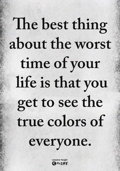 Wise Quotes, Quotable Quotes, Words Quotes, Motivational Quotes, Inspirational Quotes, Sayings, Bien Dit, Lesson Quotes, Reality Quotes