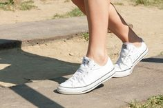 http://www.langolo-calzature.it/it/donna/sneaker/shopby/converse/