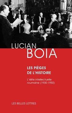 Les Pièges de l'Histoire Books, Movies, Movie Posters, Modern History, Behavior, World War, Libros, Films, Book