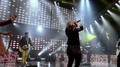 In Jesus' Name from Darlene Zschech's #RevealingJesus Project. One of my favorite songs.