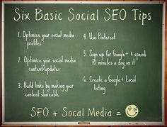 Amazon Book I Need More Clients - SEO Tips #seoinfographics #seotips #socialmediamarketing