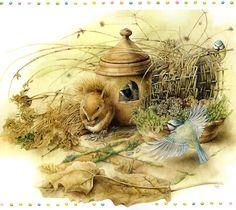 mb_calendar 2008_november.jpg 1.600×1.424 pixels