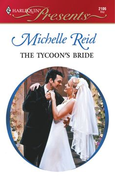 """Read """"The Tycoon's Bride"""" by Michelle Reid available from Rakuten Kobo. Claire was trying to look after her baby sister alone. She was on the verge of taking drastic action when she met Andrea. Baby Sister, Sisters, This Book, Bride, Claire, Free Apps, Audiobooks, Prayers, Ebooks"""
