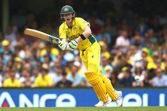 Australia vs Sri Lanka, match, Pool A Cricket Photos Icc Cricket, Cricket Bat, Cricket World Cup, Steve Smith, Afghanistan, Perth, Sri Lanka, My Idol, Australia