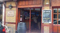 BAR KOLDO c/ Kresaltxu, 3 48930 ROMO/GETXO Tel 657405941 www.facebook.com/pages/Bar-koldo/242868905923898?fref=ts #bar #cafe #pintxos #getxo #getxotienepremio