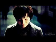 young sherlock | do you want to have an adventure?-- I think my heart just exploded.