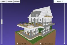 Appleous   Price Drop: MCPro: 3D Blueprints, Guides, Storytime and more for Minecraft (unofficial) (Games)