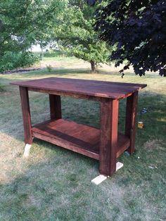 diy kitchen island, diy, how to, kitchen design, kitchen island, woodworking projects