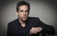 Ben Stiller's Essay About Prostate Cancer Is Moving But Not Scientific | Huffington Post