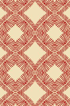 organic lines collection   pattern   © wagner campelo