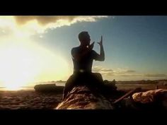 Qigong is... Meditation in Motion and an extremely well balanced Mind-Body wellness practice which is a combination of Movement, Posture, Breathing, and Awareness. Qigong/Chi Kung (Video Playlist) visit https://azenza.co.uk/qigongchi-kung/
