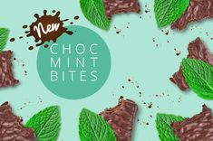 Well, for all you chocoholics out there, we have something you are going to love…a bag of delicious chocolate treats you can eat, and lose weight. Chocolate Treats, Delicious Chocolate, Cambridge Weight Plan, Treat Yourself, Lose Weight, Xmas, Mint, How To Plan, Facebook